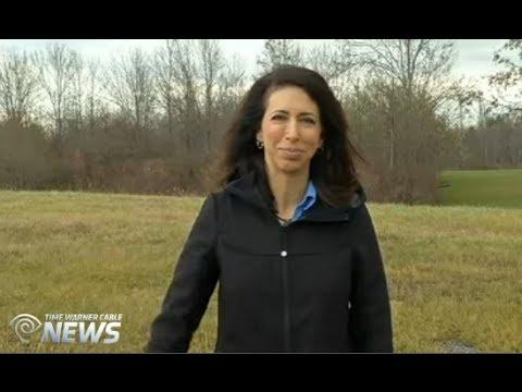 Avoiding Deer on the Road: Car Expert Lauren Fix