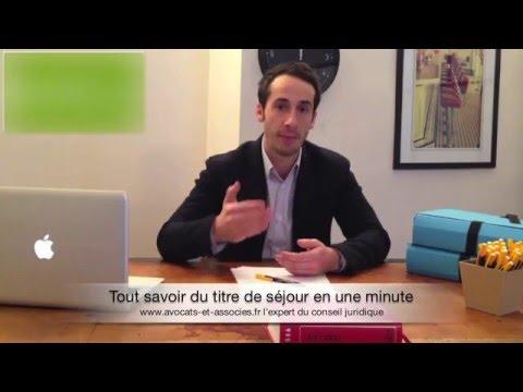 Caramail chat gratuit fr