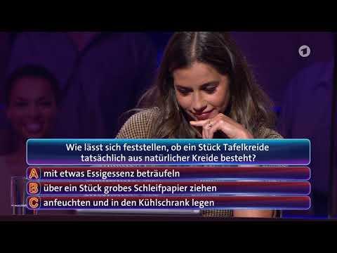 Kennenlernen tysk