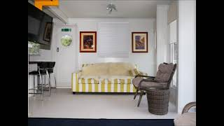 Gypsy Jack The Building Of a Houseboat