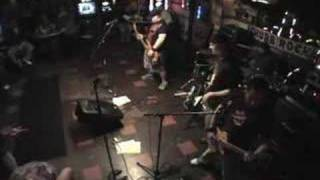 "Chubb Rock covers ""Don't Stop Believin"" by Journey"