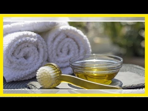 Senföl: Wirkung und Anwendung des vielseitigen Heilmittels