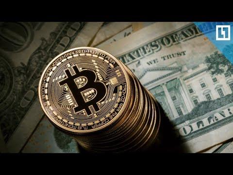 Связана криптовалюта