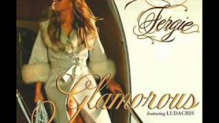 Fergie vs. Gwen Stefani - Glamorous vs. Luxurious (USB Mash-Up)