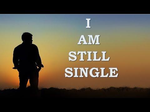 Single aichach