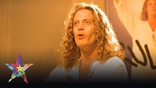 Hosanna - 2000 Film | Jesus Christ Superstar