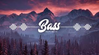 Jane XØ & LöKii - Let Me Down Easy (Bass Boosted)