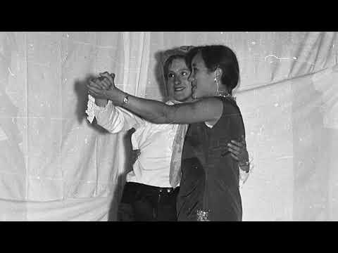 1967 (1ª parte) alkonetara org - Alko Tv
