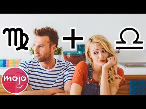 Come puoi fare soldi idee