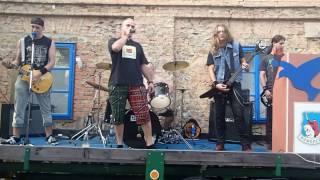 Video ZTP - Fakbuk (Městečko)