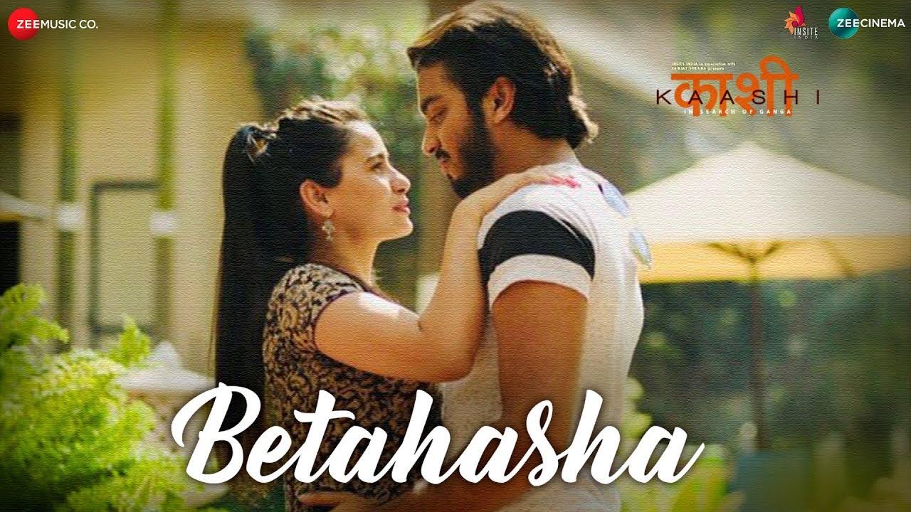 Betahasha mp3 Song