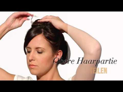 Wie die Maske für den Haarwuchs aus dem Kefir zu machen