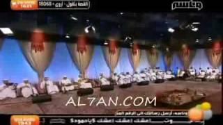 تحميل اغاني محمد الزيلعي توبه MP3