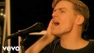 Bryan Adams Please Forgive Me Video