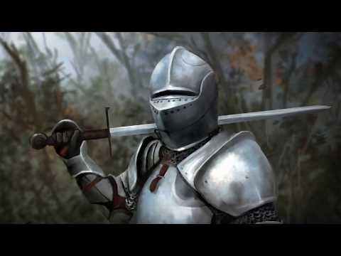 Скачать мастера меча и магии 4