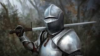 10 Ужасающих фактов о Рыцарях Средневековья
