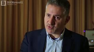 Блокчейн и мы: Часть 6. Блокчейн и доступ к финансовым услугам | BitNovosti.com