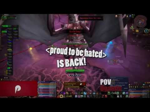p2bh Video: p2bh vs Nythendra Heroic