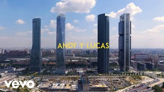 La Última Oportunidad - Andy y Lucas  (Video)