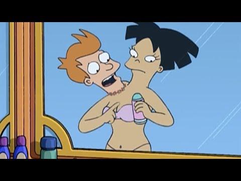 Scene di sesso da film vedere online