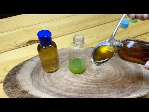 A prostatitis tinktúra kezelése