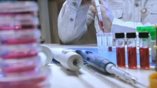 Programa - Secuenciación genómica