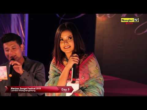 Film Actress Suchitra Munnaba Bonny, Reddy, Gokul & Tej Keshore