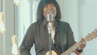 Joan Armatrading - I Like It When We're Together (Official Video)