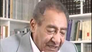 اغاني حصرية لسه النظام عبد الرحمن الأبنودي .wmv جزء أول تحميل MP3