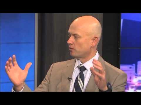 Tennessee Yaz Yasim Lawyer Discusses Status of Settlements - The Higgins Firm Video