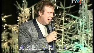 Gabriel Cotabiţă - Dacã nu te vãd o zi