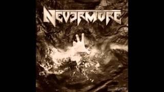 NEVERMORE - Dreaming Neon Black (Full Album)   1999  