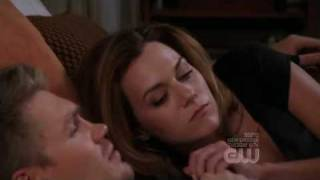 One Tree Hill - Music Moments (Lifeline)