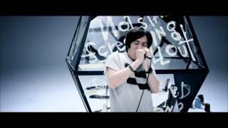 [OfficialVideo]OLDCODEX-Eyesinchase-