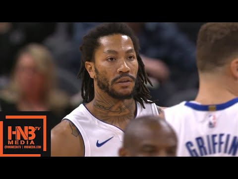Detroit Pistons vs Minnesota Timberwolves - 1st Qtr Highlights | November 11, 2019-20 NBA Season