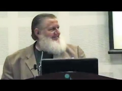 The Return of Jesus (peace be upon him) - Yusuf Estes