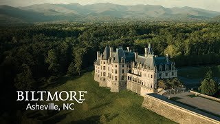 Virtual Tour: Biltmore House—America's Largest Home