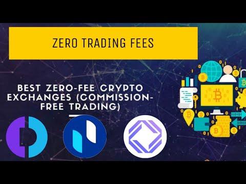 Geriausi bitcoin platformos uk