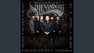 Shenandoah I'll Be Your Everything