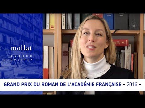 Adélaïde de Clermont-Tonnerre - Le dernier des nôtres