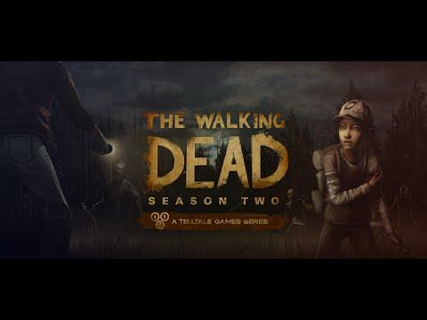 the walking dead season 7 torrentz2