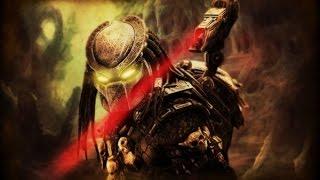 Мод:добавляет Новую Расу:Хищников The Elder Scrolls V: Skyrim