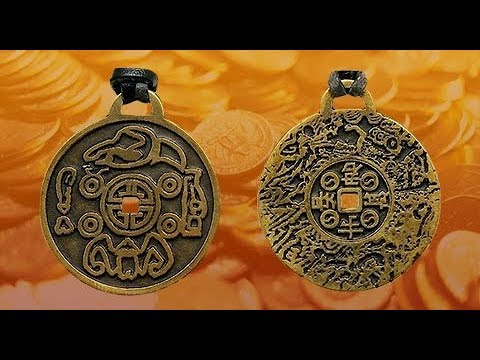 mp4 Wealth Amulet Pantip, download Wealth Amulet Pantip video klip Wealth Amulet Pantip