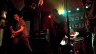 Makazoruki - 1980 & Fatamorgana (Live, Winston, Amsterdam)