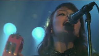 Night Sky (Live In Japan) CHVRCHES Live