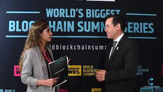 world-blockchain-sumit-interview-with-dr-sid-ahmed-benraoquane-by-cryptoknowmics