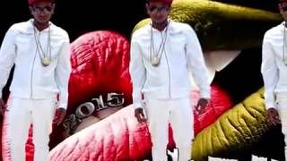 frank la mocha  ft lowis mix tape Mami Dame Un Beso