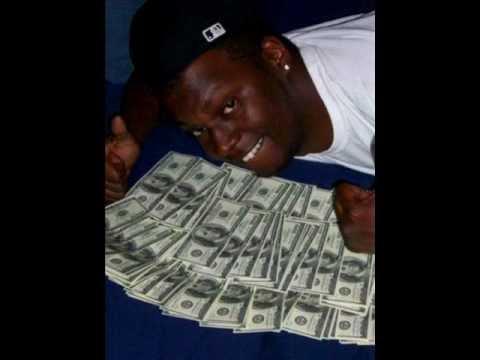 I GOT MONEY