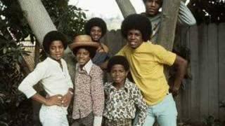 Jackson 5 Hum along and dance