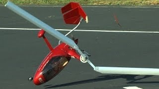 rc autogyro for sale - मुफ्त ऑनलाइन वीडियो